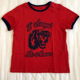 グッチ(Gucci)のGUCCI Tシャツ 24M(Tシャツ/カットソー)