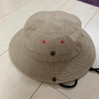 コドモビームス(こども ビームス)のビームスミニ 帽子 キッズテンガロンハット(帽子)