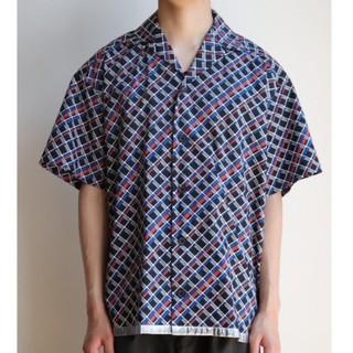 カラー(kolor)の新品 カラー kolor シャツ2(シャツ)