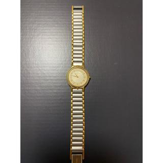 サンローラン(Saint Laurent)のYSL イヴ・サンローラン腕時計(腕時計)