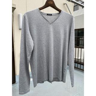 ユナイテッドアローズ(UNITED ARROWS)のユナイテッドアローズ カットソー(Tシャツ/カットソー(七分/長袖))