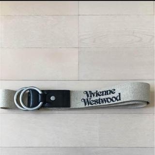 Vivienne Westwood - ヴィヴィアンウエストウッド ベルト