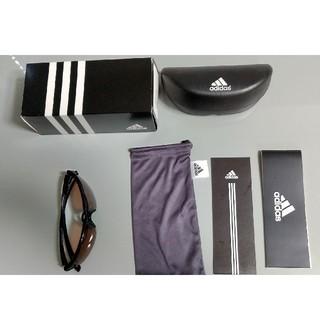 アディダス(adidas)のアディダス adidas サングラス(サングラス/メガネ)