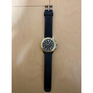 マイケルコース(Michael Kors)のマイケルコース メンズ時計(腕時計(アナログ))