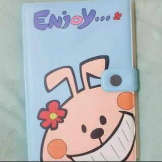 正規品 あの花 めんま 日記 メモ帳 エンタメ/ホビーのアニメグッズ(その他)の商品写真