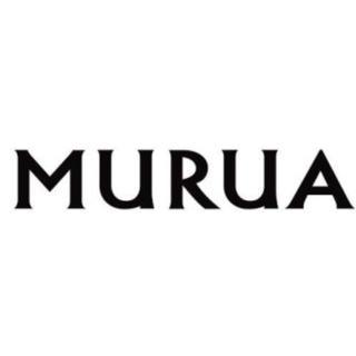 ムルーア(MURUA)のめぐみ様 専用♡(iPhoneケース)