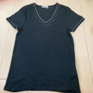 スコットクラブ(SCOT CLUB)のスコットクラブ 半袖Tシャツ(Tシャツ(半袖/袖なし))