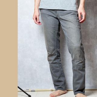 カルバンクライン(Calvin Klein)のCalvin klein jeans カルバンクライン W32 L30 スリム(デニム/ジーンズ)