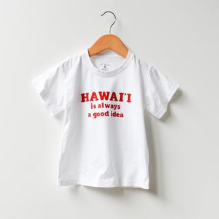 ドゥーズィエムクラス(DEUXIEME CLASSE)のTシャツ(Tシャツ/カットソー)