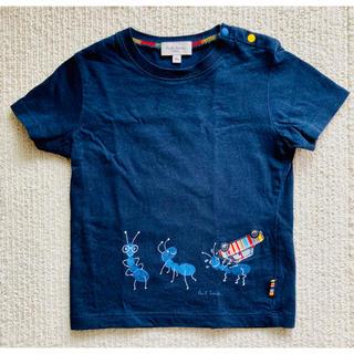 ポールスミス(Paul Smith)のポールスミス Tシャツ 18M(Tシャツ)