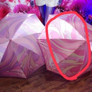 レディー(Rady)のRady ノベルティ 傘(傘)
