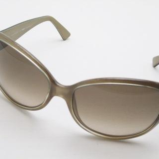 フェンディ(FENDI)のFENDI(フェンディ) サングラス FS5060J(サングラス/メガネ)