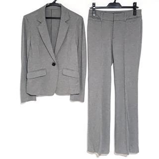 ニジュウサンク(23区)のニジュウサンク レディースパンツスーツ(スーツ)