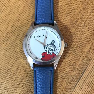 リトルミー(Little Me)のリトルミーの腕時計(腕時計)
