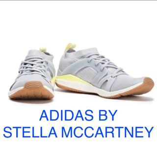 アディダスバイステラマッカートニー(adidas by Stella McCartney)のstella mccartney ステラマッカートニー マークジェイコブス(スニーカー)