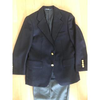 ポロラルフローレン(POLO RALPH LAUREN)のポロラルフローレン130スーツ(その他)