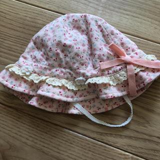 スーリー(Souris)の新品 スーリー 帽子 48cm(帽子)