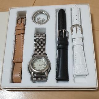 ビームス(BEAMS)のちっち様専用 BEAMS ビームス 腕時計 (腕時計)