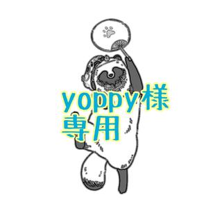 サンエックス(サンエックス)のyoppy様専用(キャラクターグッズ)