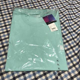 ユニクロ(UNIQLO)のユニクロ UT ☆米津玄師 Tシャツ ☆XLサイズ(ミュージシャン)