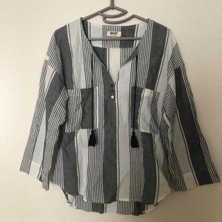 ロンハーマン(Ron Herman)のRHC ロンハーマン  (Tシャツ/カットソー(七分/長袖))