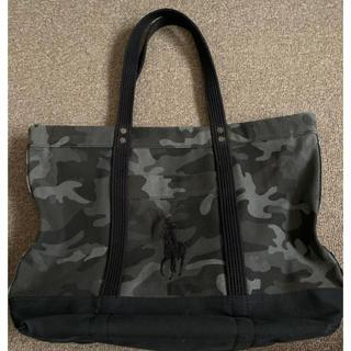 ポロラルフローレン(POLO RALPH LAUREN)のtote bag(トートバッグ)