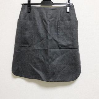 ノーブル(Noble)のNOBLE(ノーブル) スカート レディース美品 (その他)