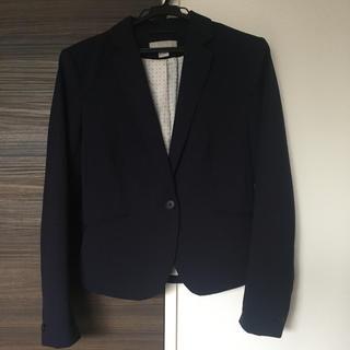 エイチアンドエム(H&M)のエイチ&エム パンツスーツ 上下セット(スーツ)