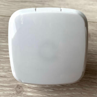 アイオーデータ(IODATA)のアイオーデータ 小型無線LAN中継機 WN-G300EXP (PC周辺機器)