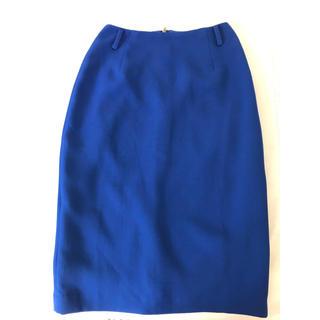 アンレリッシュ(UNRELISH)の【UNRELISH】タイトスカート/Mサイズ(ひざ丈スカート)