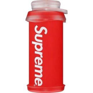 シュプリーム(Supreme)のSupreme®/HydraPak Stash ボトルシュプリーム ボトル(水筒)