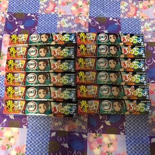ユーハミカクトウ(UHA味覚糖)のmk様 専用出品(菓子/デザート)