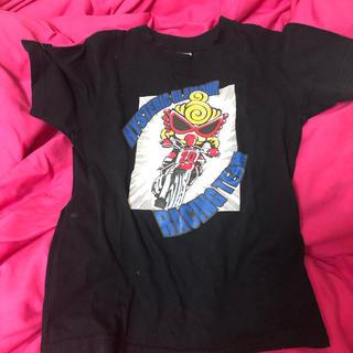 ヒステリックグラマー(HYSTERIC GLAMOUR)のヒステリックグラマー Tシャツ(Tシャツ/カットソー)