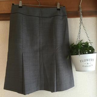 オリヒカ(ORIHICA)のORIHICA スーツスカート(スーツ)
