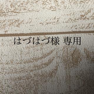 エンポリオアルマーニ(Emporio Armani)のはづはづ様専用 エンポリオ アルマーニ  スニーカー &ハット(スニーカー)