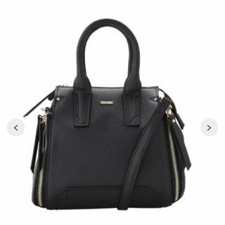 ジェイダ(GYDA)の鞄 バッグ 黒 ジェイダ リップサービス リエンダ (ショルダーバッグ)