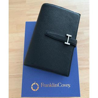フランクリンプランナー(Franklin Planner)のFranklinCovey 手帳✨(手帳)