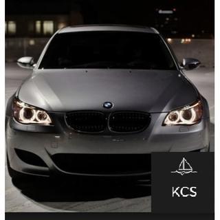 【期間限定!15%OFF】BMWコーディングセット-Eシリーズ 正規品