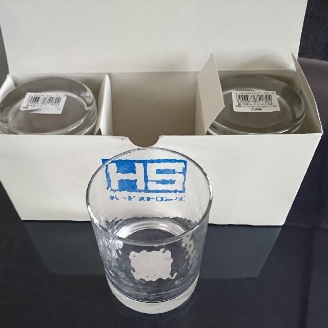 東洋佐々木ガラス(トウヨウササキガラス)の東洋佐々木ガラス ソーダガラス 270ml 日本製 インテリア/住まい/日用品のキッチン/食器(グラス/カップ)の商品写真