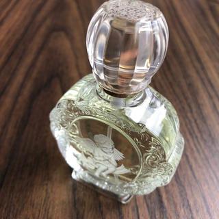 トワニー(TWANY)のトワニー  ミラノコレクション2019  香水(香水(女性用))