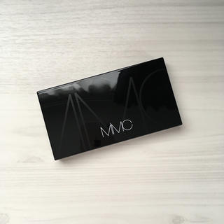 エムアイエムシー(MiMC)のMiMC エムアイエムシー ミネラルクリーミーファンデーション 101 アイボ…(ファンデーション)