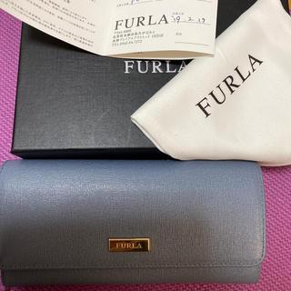 フルラ(Furla)のフルラ❤️長財布(財布)
