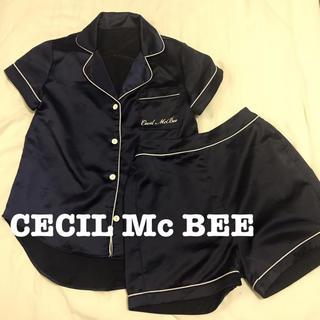 セシルマクビー(CECIL McBEE)のCECIL Mc BEE 人気セット 肌触り〇 (その他)