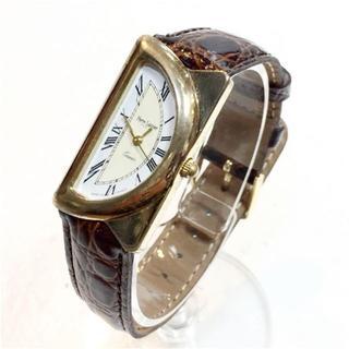 ピエールラニエ(Pierre Lannier)のピエール ラニエ 仏製 Pierre Lannier クォーツ時計(腕時計)