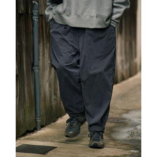 コモリ(COMOLI)のAH.H フィナム ストーンマスター クライミング クラシック パンツ Mサイズ(ワークパンツ/カーゴパンツ)