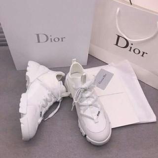 ディオール(Dior)のDiorシューズ(スニーカー)