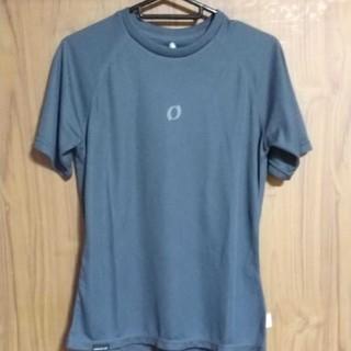 ONYONE - オンヨネ 虫除け 吸汗 速乾 UVケア レディース  Tシャツ 登山 アウトドア