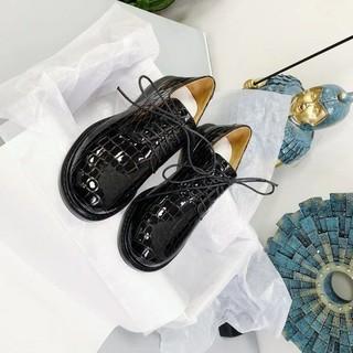 マルタンマルジェラ(Maison Martin Margiela)のメゾンマルジェラ パンプス スニーカー ローファー(ローファー/革靴)