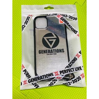 ジェネレーションズ(GENERATIONS)のGENERATIONS iPhoneケース(iPhoneケース)