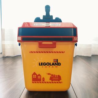 レゴ(Lego)のレゴランド バケット レゴ おもちゃ 収納(その他)